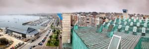 DSC_2671 Panorama