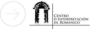 centro3