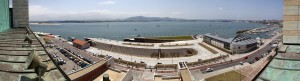 IMG_4620 Panorama